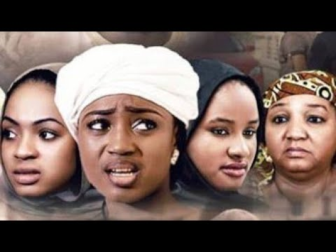 Download KILU TAJA BAU Part (1) Latest Hausa movie 2020