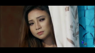 Lamdam Tamna Official Music Video  New manipuri Album Song 2018