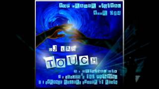 DJ L.A.B : Touch (Strange Rollers Summer 91 Remix) TDDR024