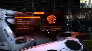 Lukozer PC Game Reviews - 044 - Elite Dangerous: Horizons, from Frontier Developments