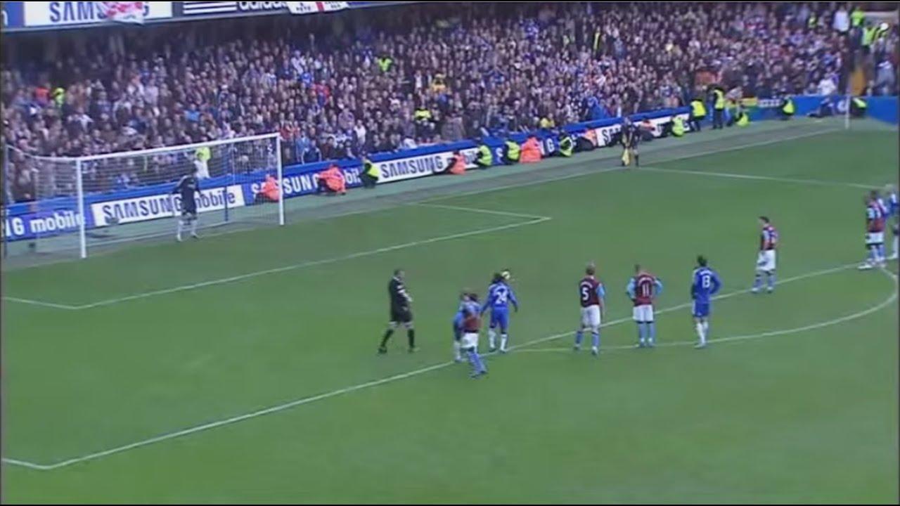 Watch Aston Villa Live Free