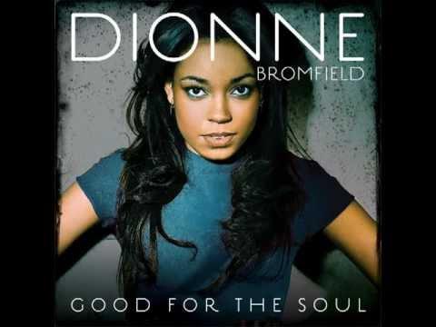 Descargar Dionne Bromfield Foolin Musica MP3 Gratis
