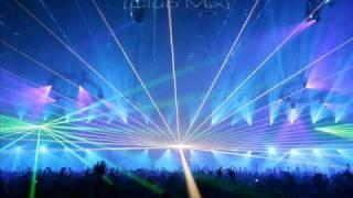 Alyus - Follow Me (Club Mix)
