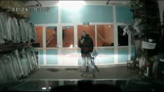 видео Стекло Ленд Ровер — купить лобовое/заднее/боковое автостекло Land Rover
