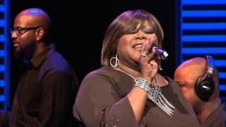 Dream - Shirley Murdock NEW MUSIC 2011