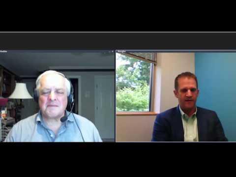 Kelaca People Solutions Interview for Informed Entrepreneur