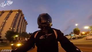 Crazy Angry People vs Riders | [Season 7, Ep. 3]