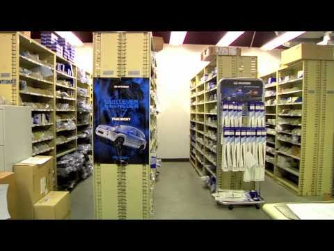 Hyundai Wholesale OEM Parts And Accessories - Shop Hyundai Parts