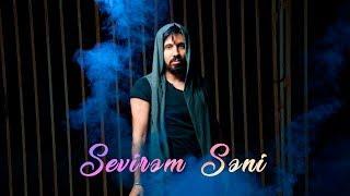 Vuqar Subhan - Sevirem seni (Audio)