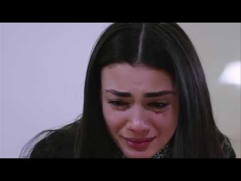 Yemin 218. Bölüm Fragmanı / Seni Seviyorum Narin...
