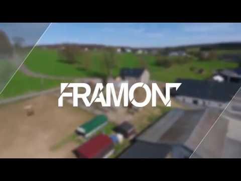Framont.
