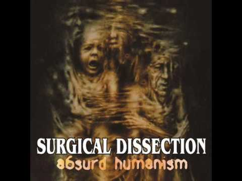 Surgical Dissection - Impurity