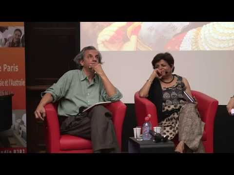 Globalization and Literature - Writers of India