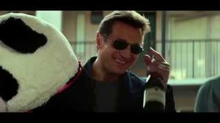 Video TAKEN 3 Bande-annonce VF download MP3, 3GP, MP4, WEBM, AVI, FLV Januari 2018