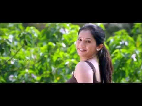 Oka Criminal Prema Katha songs - idlebrain.com