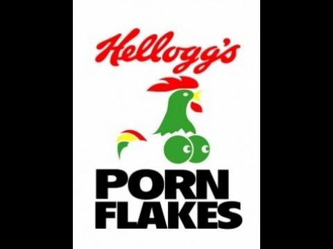 Flake Porn
