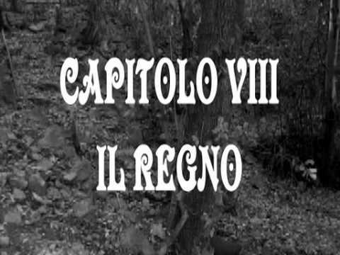 La Storia Del Regno - 2/2 - Epilogo (Cinema Indipendente  2009)