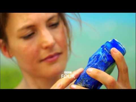 Colour: The Spectrum of Science trailer - BBC Four