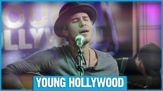 "Lifehouse ""You and Me"" Live Performance!"
