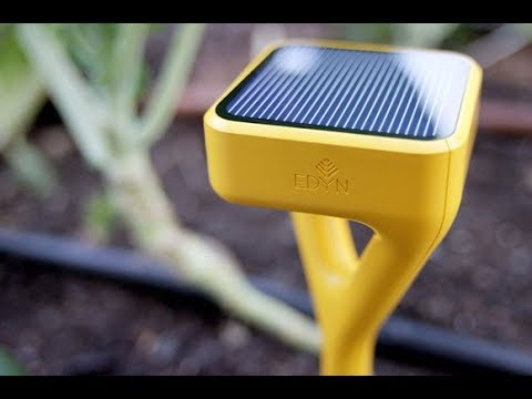 5 Plant Gadgets For Modern Agriculture - Outdoor Garden Gadgets Must Have