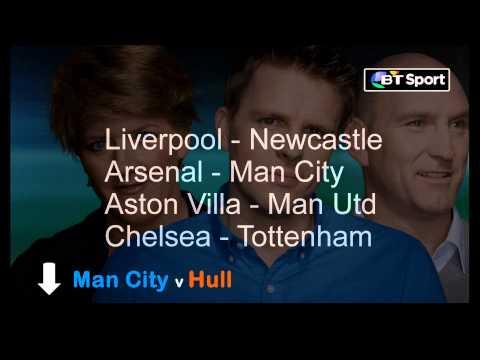 Cctv 5 Live Stream Champions League