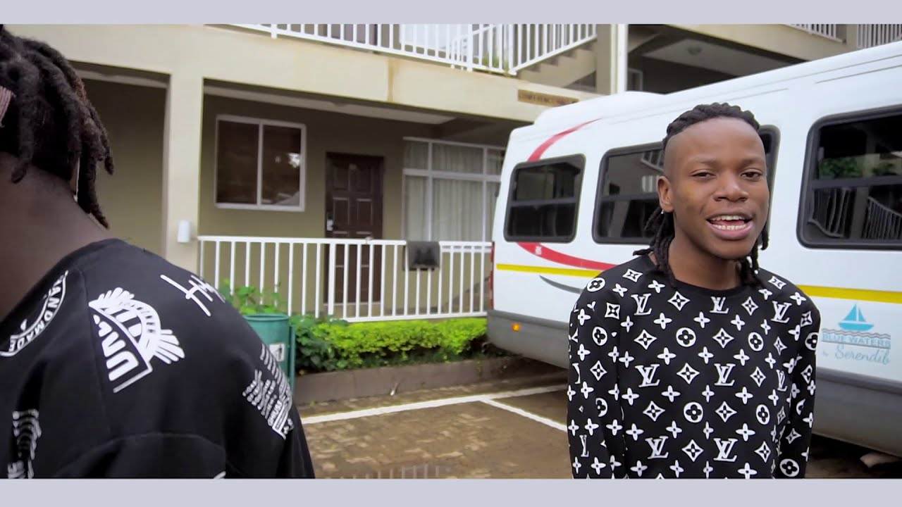Download Undilole - Jay Jay Cee x Dee Cee ( Official Video )