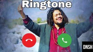Mera Bhola Hai Bhandari Remix Ringtone
