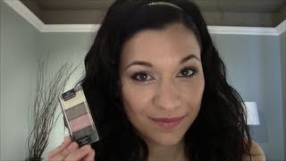 Maquillage des yeux Pink Pop! Thumbnail