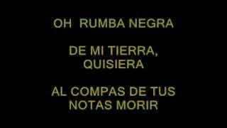 Rumba Tambah.Rumba Negra. wmv