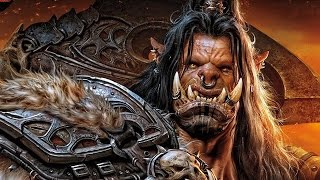 WoW: Warlords of Draenor - Test / Review zum fünften Addon
