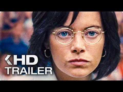 BATTLE OF THE SEXES Trailer German Deutsch (2017) streaming vf