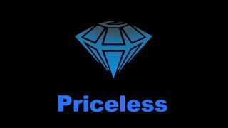 Priceless A Short FIlm