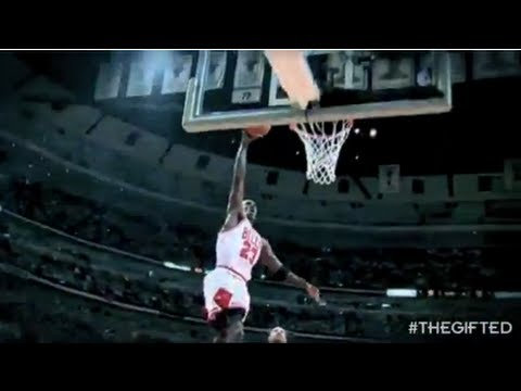 """Wale - """"The Gifted"""" Series (Episode 1)"""