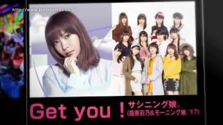 AKB48 8th Album「サムネイル」 2017/01 KING RECORDS ・・・ 30s、15s ...