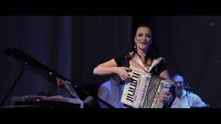 """Лучшие моменты концерта """"Accordion&Orchestra"""" - Мария Селезнева"""