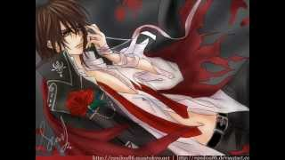 Vampire Knight Guilty OST Track 4- Genroin
