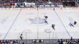 (Live) Stanley Cup Washington Capitals Vs. St. Louis Blues NHL 17