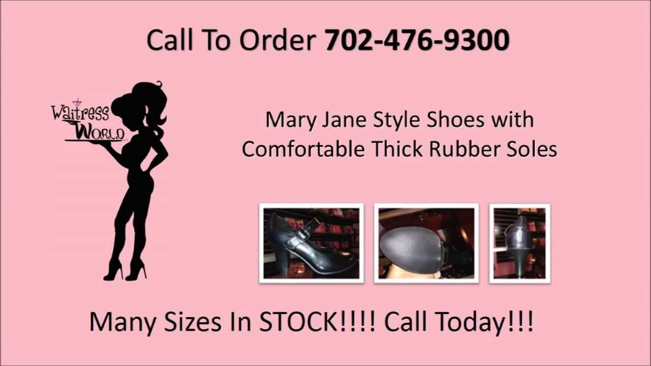 las vegas cocktail waitress new mary jane style shoes from las vegas cocktail waitress new mary jane style shoes from waitress world