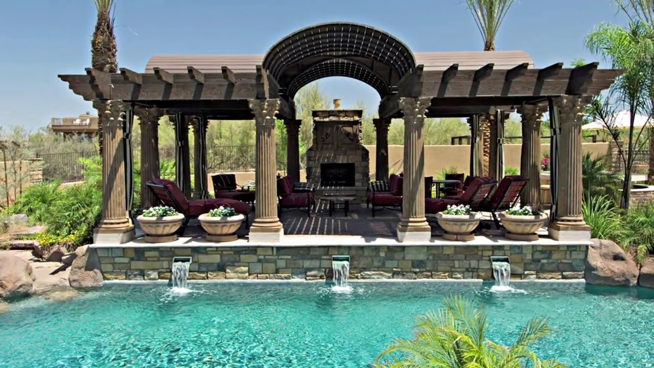 Pool Company Phoenix Az Shasta Pools Spas Outdoor Living Environment Call Us 602 532 3800