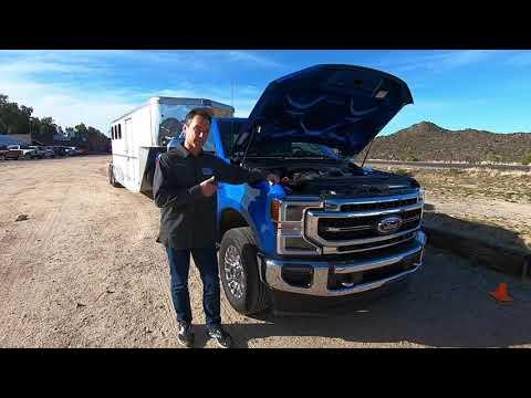 ford's-all-new-7.3-liter-gas-v8
