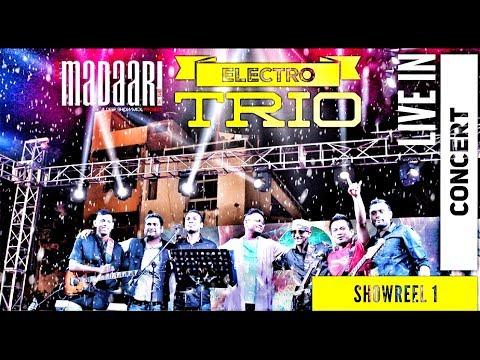 madaari-the-band-ii-deep-bhowmick-project-ii-live-in-trio-set-ii-corporate-gig-ii-showreel-1