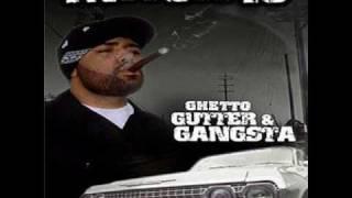 Da Hood ft. Money Grip & Mack 10 Please Believe It