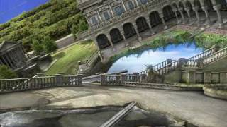 Tekken 6 Soundtrack: Fallen Colony