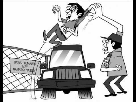 pilipino mirror editorial cartoon by bladimer usi.wmv
