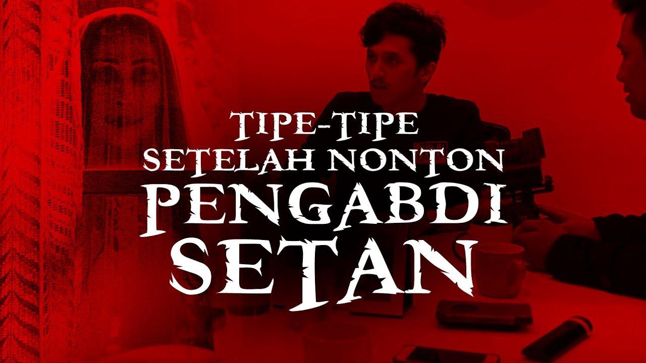 Dota2 Information: Nonton Pengabdi Setan 2017 Full Movie