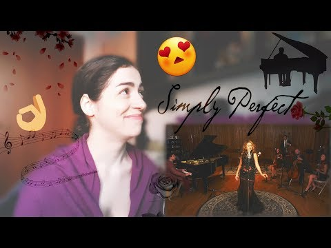 REACTION TO - Postmodern Jukebox ft. Haley Reinhart - Black Hole Sun (Soundgarden) Vintage COVER