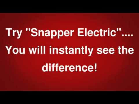 Bel Air Harford County Electrician Specialists