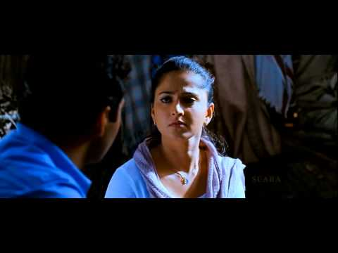 Kanimozhiye hd video song