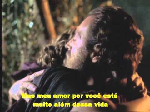 Mago de Oz - En un Lugar / At Vance - Lost in Your Love (The Odyssey)
