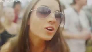 Scooter - Weekend ( Jaden Lee Remix )